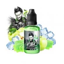 Aroma A&L ULTIMATE SHINIGAMI 30 ml