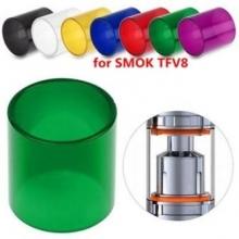 Depósito Pyrex Smok TFV8 The Cloud Beast