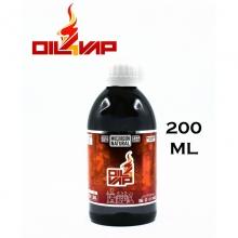 Base OIL4VAP- 200ML TPD