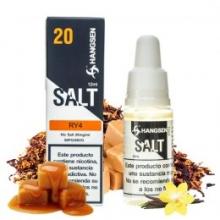 Hangsen SALES - RY4 10 ml 20 mg