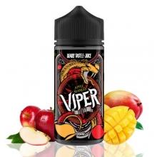 VIPER FRUITY 100ml APPLE MANGO