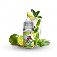 Concentrado I VG LEMON LIME MOJITO
