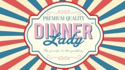 Aromas DINNER LADY