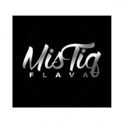 Aromas MISTIQ FLAVA