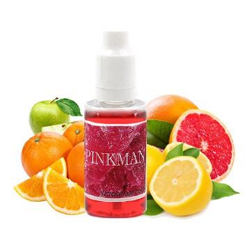 Aroma Vampire Vape - PINKMAN 30 ml