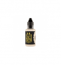 Aroma Nom Nomz- FRIED CUSTARD 30 ML