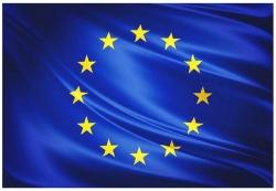 Líquidos EUROPEOS