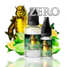 Aroma A&L ONI ZERO 30 ml