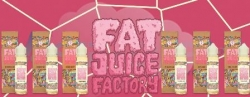FAT JUICE by Pulp