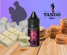 Líquido TANGO ejuice SANGRE BOHEMIA 20ml