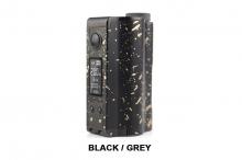 Mod DOVPO TOPSIDE DUAL 200W Black/Grey