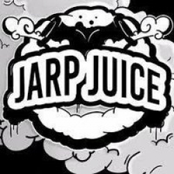 JARP JUICE