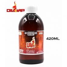 Base OIL4VAP-  420ML TPD