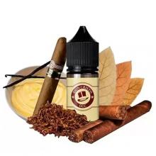 Aroma DON CRISTO CUSTARD 30ml