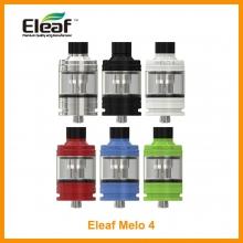 ELEAF MELO 4 D22 - 2 ml