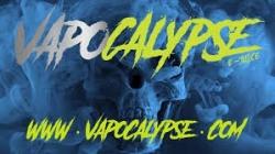 VAPOCALYPSE