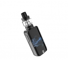 Kit Vaporesso LUXE S + SKRR- S-  Betta Fish
