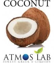 AROMA ATMOS COCONUT 10 ml