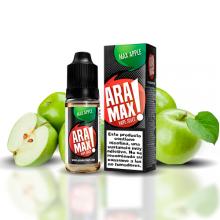Aramax APPLE  10 ml