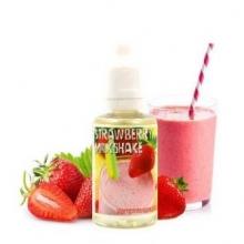 Aroma Vampire Vape - STRAWBERRY MILKSHAKE 30 ml