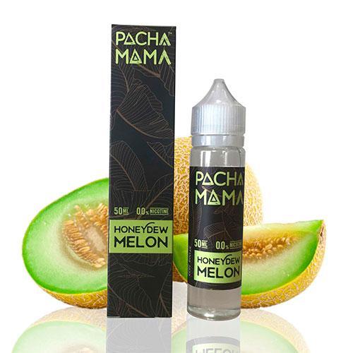 Pachamama HONEYDEW MELON  50ml