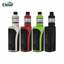Eleaf Kit IKUU I80 + MELO 4 (3000mah)
