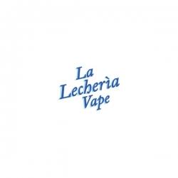Aromas LA LECHERIA