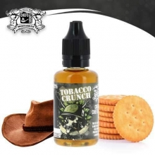 Aroma Chefs Flavours TOBACCO CRUNCH 30 ml
