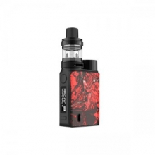 Vaporesso KIT SWAG II New Colour