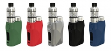 Eleaf  ISTICK PICO X  75W TC KIT