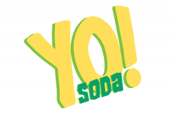 YO! SODA