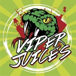 VIPER FRUITY