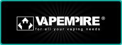 Aromas VAPE EMPIRE