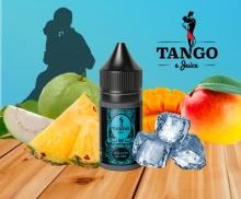 Líquido TANGO ejuice  CORAZÓN DE ORO 20 ml