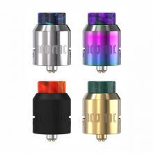 Vandy Vape RDA ICONIC