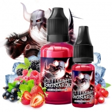 Aroma A&L ULTIMATE RAGNAROK 30 ml