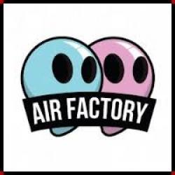 Aromas AIR FACTORY