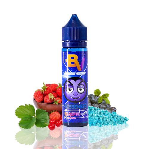 Basic Vape- The Alchemist Juice- HEISSENBERG 50 ML