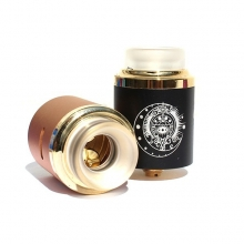 Littlefood WAKE RDA