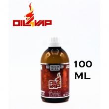 Base OIL4VAP- 100ML TPD