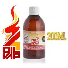 Base OIL4VAP- 200ML TPD VG / PROPANEDIOL