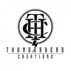 Mods Thunderhead TAUREN