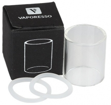 Depósito Pyrex Genimi cCELL  tank Vaporesso