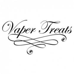 VAPER TREATS