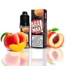 Aramax MAX PEACH 10 ml