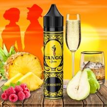 Líquido TANGO ejuice CAMINITO 50 ml