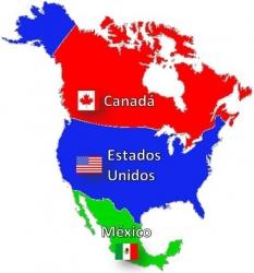 Líquidos AMERICANOS