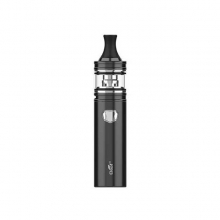 Kit Eleaf IJUST MINI Negro
