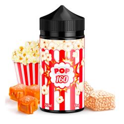 POP 160
