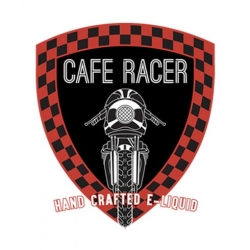 Aromas CAFE RACER